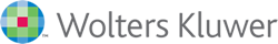 Wolters Kluwer | Product Campaigns