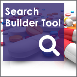 Ovid Search Builder