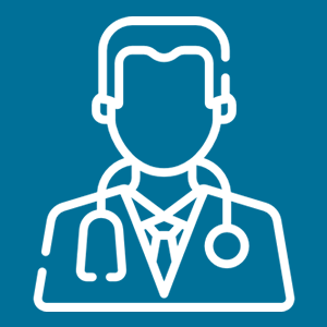 VisualDx - Leader in Diagnostic Accuracy | Wolters Kluwer